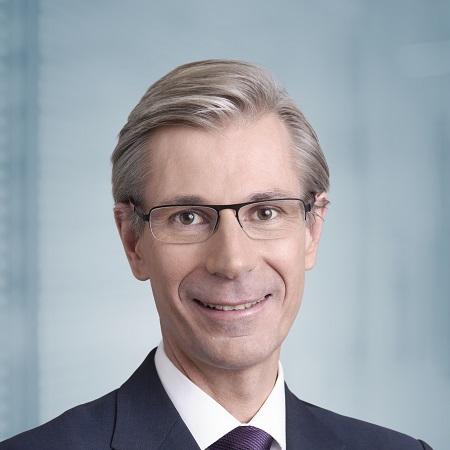 Roman Stiftner