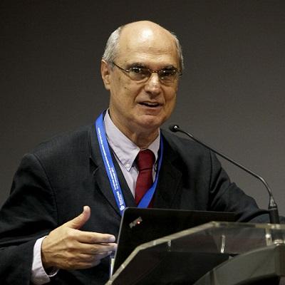 Vasili Nicoletopoulos