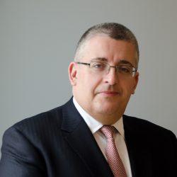 Mark Rachovides
