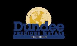 Logo_Sponsors_EMBF_Dundee