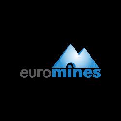 partners_250x250_Euro_Mines copy