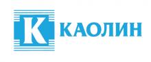 Logo Kaolin BG (1)